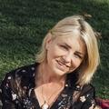 Monique Carrabba Real Estate Agent at Compass