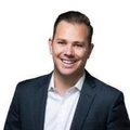 Jason Thorman Real Estate Agent at Coldwell Banker