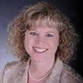 Melody Easter Real Estate Agent at Live Love SD Homes