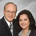 Dick Caley Real Estate Agent at Coastal Equities, California Real Estate Brokers