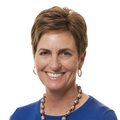 Arleen Hardenstein Real Estate Agent at Sotheby's Int'l Realty-Pacific Grove