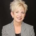 Suzanne Harandi Real Estate Agent at ReMax Golden Empire