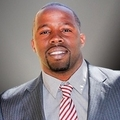 Lavell Thompson Real Estate Agent at Johnhart Corp.
