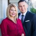 Evan Garcia Real Estate Agent at Century 21 Allstars