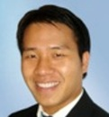 Tim Hui Real Estate Agent at Prudential California Realty