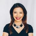 Trang Dunlap Real Estate Agent at Intero