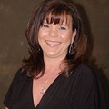 Csilla Carr Real Estate Agent at Coldwell Banker, Residential Brokerage