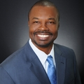 Frederick Calloway Real Estate Agent at Calloway real estate