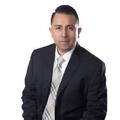 Josue Ramon Real Estate Agent at Century 21 Allstars