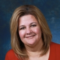 Sharon Shaw-Flores Real Estate Agent at Realty World Premier Associates