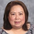 Marissa Reyes Real Estate Agent at Marissa Reyes