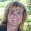 Cindy Neiman Real Estate Agent at Re/Max Gold