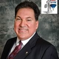 George Chopoff Real Estate Agent at Re/max Star Properties