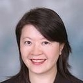 Winnie Kwong Real Estate Agent at Rich Era Investments