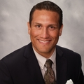 Alexander Romero Real Estate Agent at RE/Max Masters