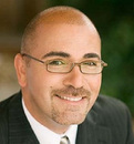 Randall Romero Real Estate Agent at Coldwell Banker