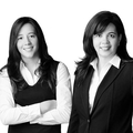 Diana Rojas Real Estate Agent at Re/Max Real Pros