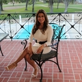 Vanessa Romero Real Estate Agent at Vanessa Romero, Broker