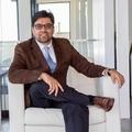 Alain Romero, M.S. Real Estate Agent at Teles Properties