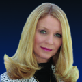 Nancy Sanford Real Estate Agent at  Berkshire Hathaway HomeServices Ca. Properties