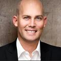 Tom Schick Real Estate Agent at The Address Real Estate