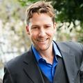 Stefan Schermerhorn Real Estate Agent at Holmes Burrell Real Estate