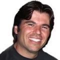 Dan Morrison Real Estate Agent at Morrison Real Estate