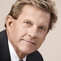 Robert Schmidt Real Estate Agent at Berkshire Hathaway California Properties