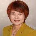 Tina Shea Real Estate Agent at Shea Realty