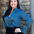 Amy Sims Real Estate Agent at Coldwell Banker
