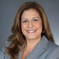 !Cathy Slaght Real Estate Agent at Berkshire Hathaway HomeServices California Properties