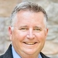 Steven Keefe Real Estate Agent at Coldwell Banker Sky Ridge RealtyColdwell Banker Sky Ridge Realty