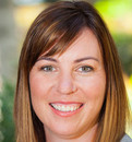 Erica Starkey Real Estate Agent at JSCA Real Estate Group, Inc.