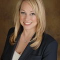 Jennifer Stojanovich Real Estate Agent at Better Homes Realty