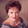 Rita Stark Real Estate Agent at Pinnacle Estate Properties