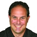Ron Taibi Real Estate Agent at Realty Executives Valencia