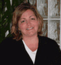 Gina M. Henson Real Estate Agent at Sequoia Realty Services