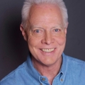 Richard Teachout Real Estate Agent at Mountain Country Realty