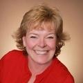 Marie Houben Real Estate Agent at Coldwell Banker Platinum Partners