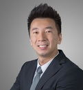 Bill Truong Real Estate Agent at Path Real Estate