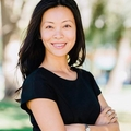 Lynne Tran Real Estate Agent at Your Home Sold Guaranteed Realty