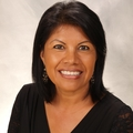 Gloria Hernandez Real Estate Agent at Realty One Group