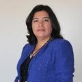 Alma Valladares Real Estate Agent at Valley Pride Realty
