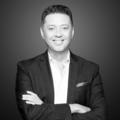 Joe Velasco Real Estate Agent at Compass