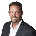 Michael Welch Real Estate Agent at The Virtual Realty Group