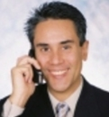 Don Wilson Real Estate Agent at Re/max Accord