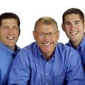 McDaniel Callahan Team Real Estate Agent at EXP Realty