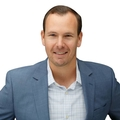 Chad Dannecker Real Estate Agent at Dannecker & Associates | Compass