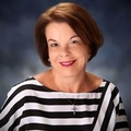 Jan Wright Real Estate Agent at Realty Concepts, Ltd