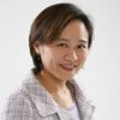 Peyling Yap Real Estate Agent at Bay Area Realty